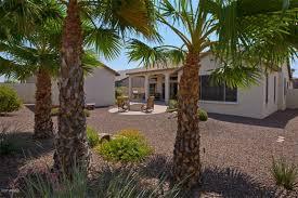 100 robson pebble creek floor plans apache wells mesa az pebblecreek homes for sale goodyear az pebblecreek goodyear az