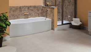 Modular Home Bathtubs Tips For Replacing A Bathtub In A Modular Home Youtube Replacement