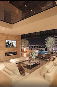 206 best homes dream homes images on pinterest home bedrooms