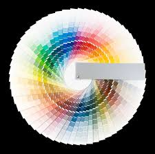 before your paint understanding the color wheel paint denver