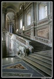 Palace Of Caserta Floor Plan by Caserta U201d Photo Gallery Caserta Is Located North East Of Naples On
