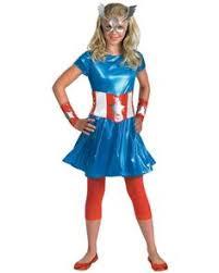 Halloween Costumes Teens Halloween Costumes Girls Teen Girls Mad Hatter Costume