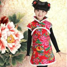 10 best girls chinese new year costumes images on pinterest