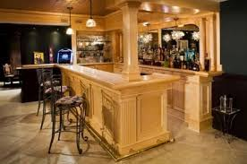 unique bar stools kitchen cabinet hardware room designer