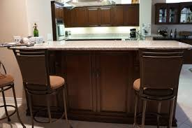 table for dining room wall units amazing wall units entertainment centers amusing wall