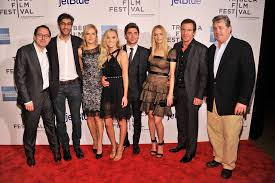 7teen at any price movie premiere in new york