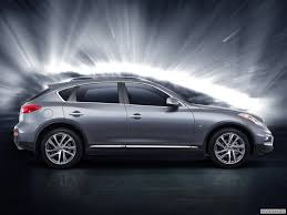 lexus qx30 prezzo 2017 infiniti qx50 dealer serving denver infiniti of denver