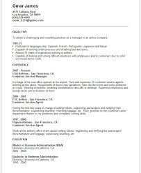 custom report ghostwriters websites restaurant server resume cover
