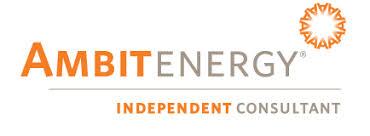 professional resume writers edmonton reviewsnap log save on bills josh caldwell of the pittsburgh real estate