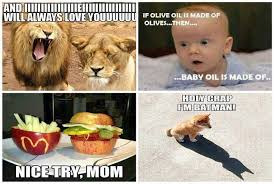 How To Make A Meme For Facebook - funny memes 2015 facebook image memes at relatably com