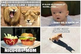 How To Make A Facebook Meme - funny memes 2015 facebook image memes at relatably com