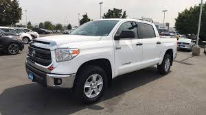 lexus used truecar new and used toyota tundra for sale in boise id u s news