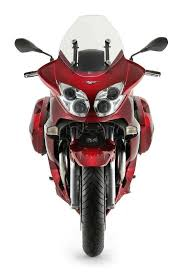 350 best moto guzzi images on pinterest moto guzzi html and