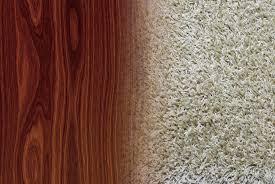 Laminate Floor Over Carpet Indianapolis Carpet Indianapolis Hardwood Flooring Prosand