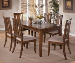 Broyhill Dining Table And Chairs Dining Room Broyhill Dining Room Fresh Broyhill Attic Heirlooms
