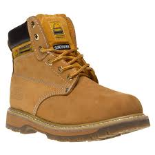 buy boots canada free shipping groundwork s shoes boots save up to 51 groundwork s