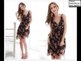 chiffon dresses for women womens dresses unique design dress