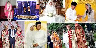 Marriage Planner Muslim Wedding Wedding Services Wedding Planner Weddings Palace