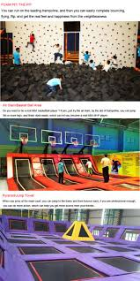 best 25 trampoline park ideas on pinterest trampoline zone