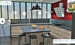 cuisines style industriel cuisine style industriel maclange de style industriel et vintage