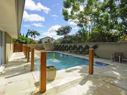 pool fã r balkon 8 best shade sails patio and pool cover ideas images on