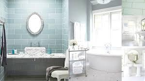 tiling ideas bathroom fresh bathroom tile ideas uk eileenhickeymuseum co