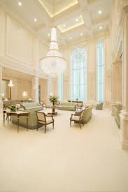 mormon temple celestial room an inside look at lds temples