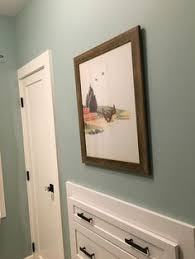 my favorite room the laundry room who knew wall color sherwin