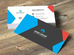Professional Business Card Printing Online Printing Marketing Materials American Printing Services