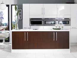 exciting paint colors for kitchen cabinets pics design ideas