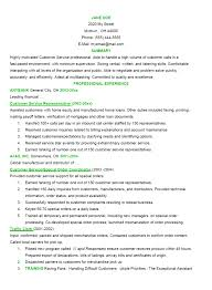 example career objective resume cover letter job objective for customer service resume objective cover letter customer service career objective for resume customer job goals employeesjob objective for customer service