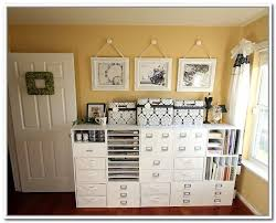 Recollec - 138 best crafts recollections images on pinterest craft rooms