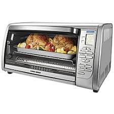 Cuisinart Counterpro Convection Toaster Oven Cuisinart Tob 135 Brushed Stainless Steel Deluxe Convection