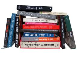 best cookbooks cookbooks worth reading top lists from atlantic monthly eater