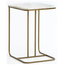 Modern Accent Table Modern Accent U0026 Coffee Tables High Fashion Home