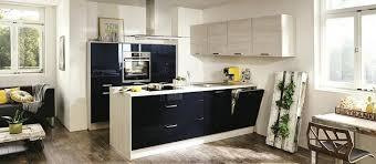 devis cuisine leroy merlin devis en ligne cuisine cuisine devis en ligne cuisine leroy merlin