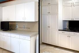 clean granite price tags kitchen island countertop ideas price
