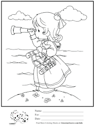 articles with thumper bambi coloring pages tag bambi coloring
