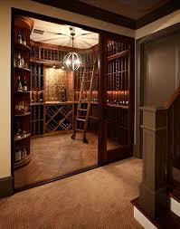 Blogs On Home Design Home Wine Cellar Design Ideas Home Interior Design