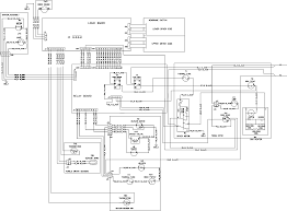 maytag neptune dryer wiring diagram maytag neptune dryer cord