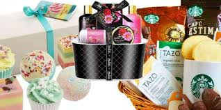 ideas for gift baskets 12 best s day gift baskets boxes gift sets ideas in