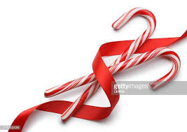 where to buy candy canes candy stock photos and pictures getty images