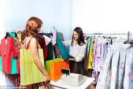 How Do I Wash Colored Clothes - why you should always wash new clothes before wearing them daily