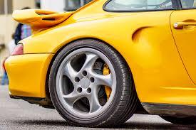 porsche wheels total 911 s top seven porsche 911 wheels of all total 911