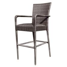 sofa amazing remarkable wicker bar stools with backs opulent