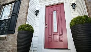 Prehung Exterior Doors Lowes Pre Hung Doors Interior Door Prehung Screen Doors Lowes Matano Co