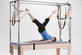 pilates trapeze table for sale pilates equipment for sale shuriu lo