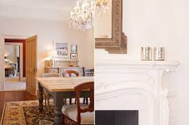 country homes interior design country house interior design home design plan