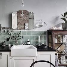 evier cuisine style ancien marvelous evier cuisine style ancien 11 la cuisine vintage