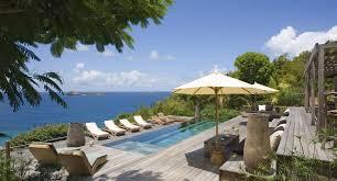 St Barts Map by Villa Amancaya Anse Des Cayes St Barts By Premium Island Vacations